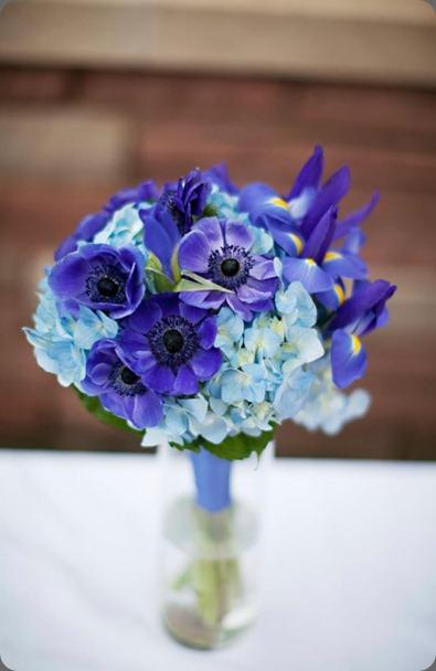 600584_394644323906127_1150724200_n  ladybird poppy floral design