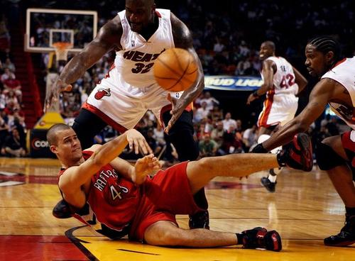 kris humphries hot photos 2.jpg