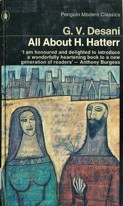 desani_hatter1972_fn souza_two saints in a landscape