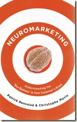 Neuromarketing 06