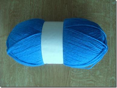 2012_07 Comfort SoWo in bleu