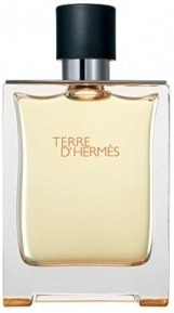 hermes-terre-de-hermes-for-men-Terre d'Hermès