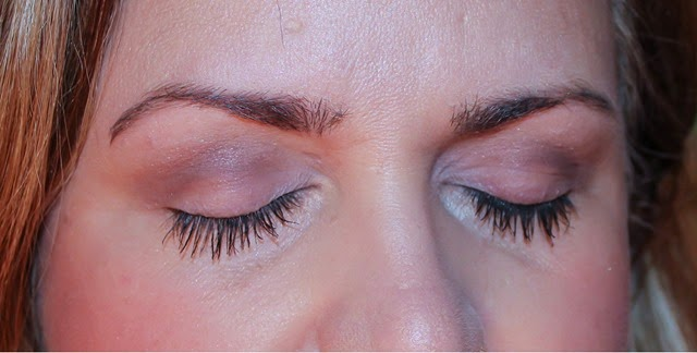 Urban Decay Ink for Eyes Perversion 4