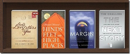 My_bookshelf_on_Shelfari
