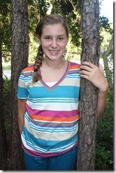 AJ 7th Grade