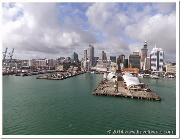 NZeaAustLF2013 003