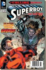 Superboy-08