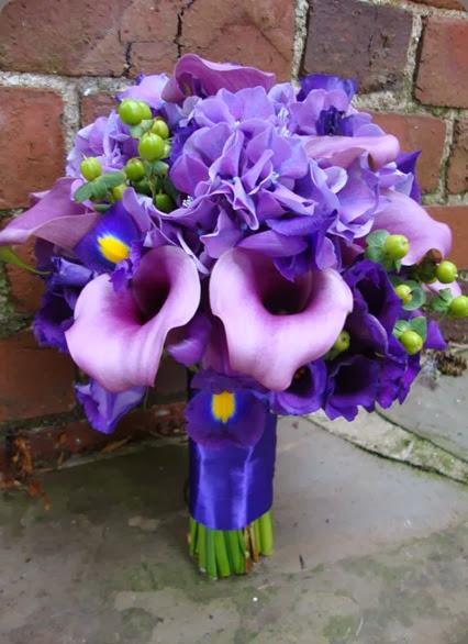 iris 1001932_10152349641851992_2102966653_n love lily