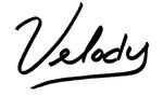 Signature_thumb2