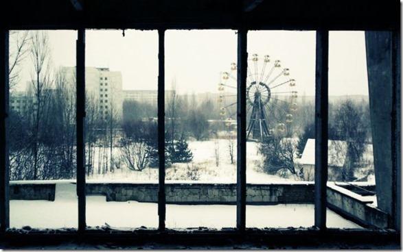 abandoned-places-world-7