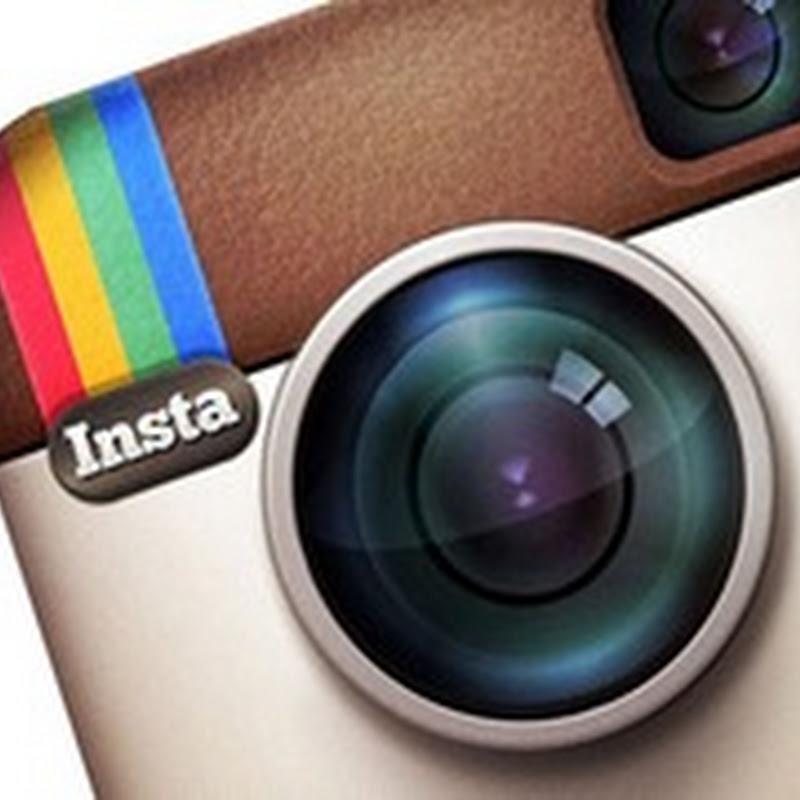 Estamos no Instagram: @editorabelasletras