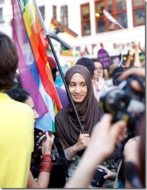 gay muslim3