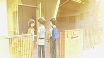 [(╯°□°)╯︵★ ~☆]Hourou Musuko ~ Wandering Son- 11.mkv_snapshot_18.28_[2011.12.05_19.47.05]