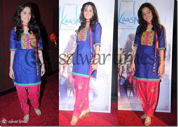 Blue_Pink_Salwar_Kameez