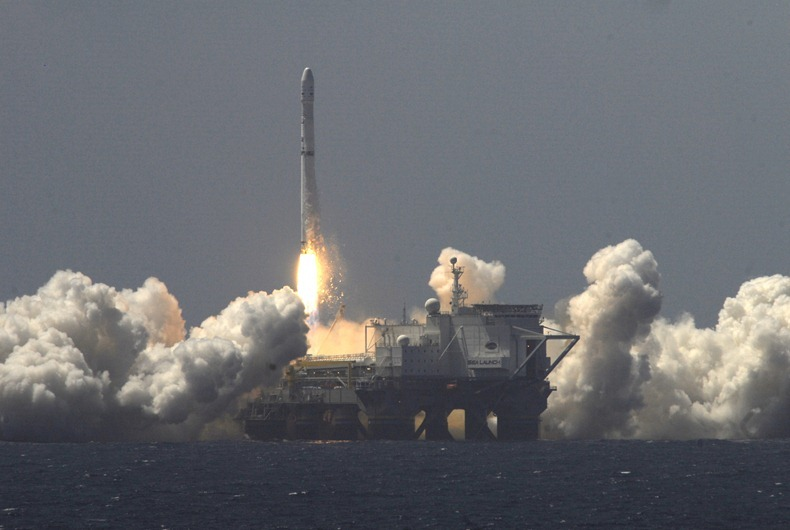 sea-launch-3