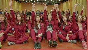 Miss.Korea.E12.mp4_001423042