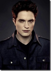 crepusculo (44)