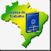 justiça_tabalhista