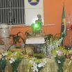 2011 - 4º Aniversário da Casa de Zarithamy - 05/01/2011