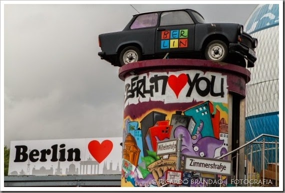 berlin city 203