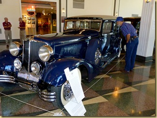 2012-08-29 - IN, Auburn - Automobile Museum-078