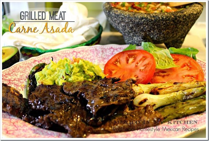 Carne Asada recipe.jpg