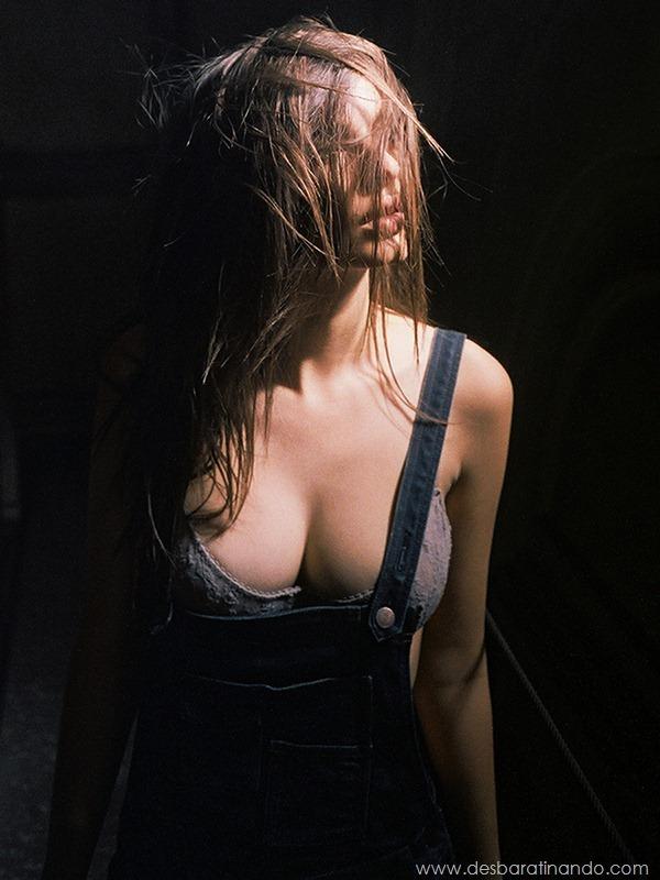 emily-ratajkowski-naked-princess-linda-sensual-sexy-desbaratinando-sexta-proibida (27)