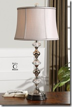 26821_1_Morgana 31 inches high on each nightstand 225 00 each Uttermost