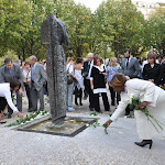 2009 09 19 Hommage aux Invalides (36).JPG