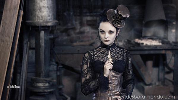 steampunk-girls-garotas-mulheres-lindas-sexy-corset-espartilho-fofas-gatas-gostosas-seios-peitos-desbaratinando-sexta-proibida (73)