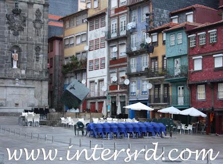 2012_01_01 Passagem de ano Porto 174.jpg