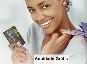 cartao-saraiva-bb-sem-anuidade-solicitar-2via-fatura-www.2viacartao.com