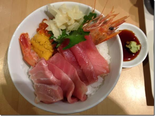 japanese-food-pron-024
