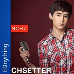 EDnything_Thumb_Nichkhun Meet and Greet