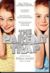 parenttrap1