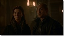 Gane of Thrones - 29 -37