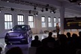 Range-Rover-Sport-Launch-14