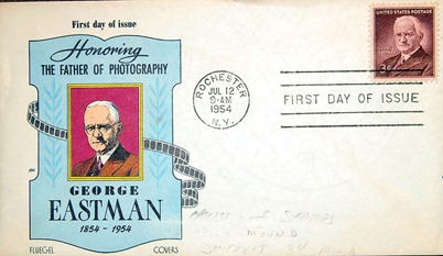 800px-First_Day_Cover_Full_Envelope