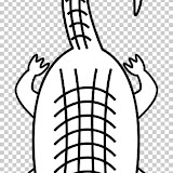 alligator_line_art_StudioFibonacci_Cartoon_alligator.jpg