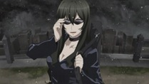 [HorribleSubs] Zetsuen no Tempest - 01 [720p].mkv_snapshot_08.04_[2012.10.05_21.42.47]