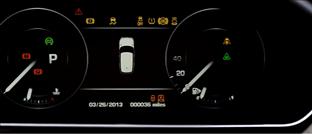 2014-Range-Rover-Sport-[5]
