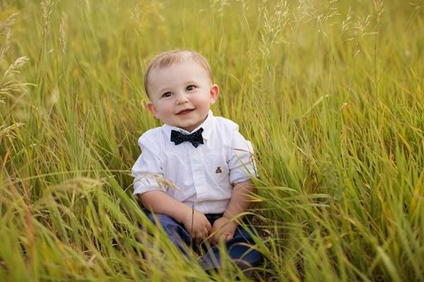 Ryder 9 months-All Photos-0066