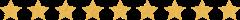 sugarplum_alovelyday_stars