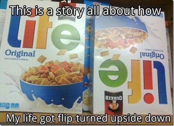 ironic-funny-life-14