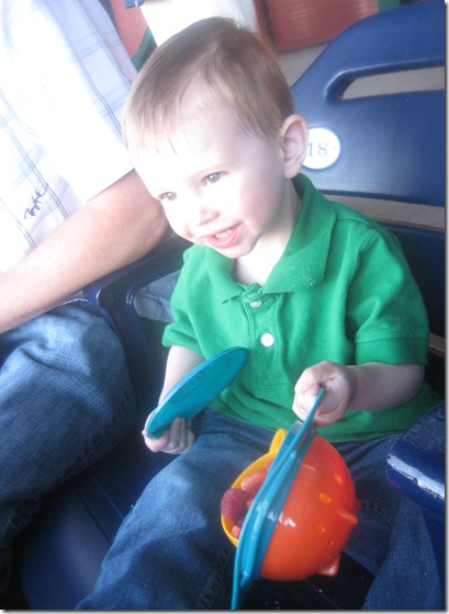 05 06 12 - First Aces game (17)