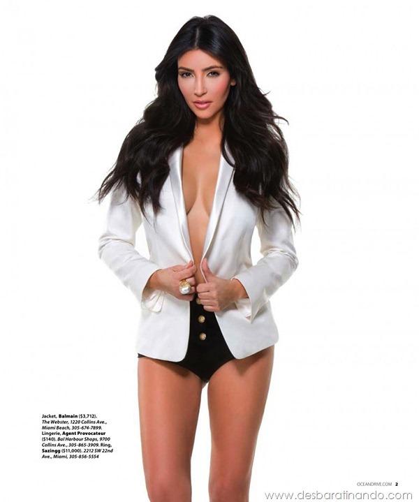 kim-kardashian-linda-sensual-sexy-sedutora-boob-peitos-decote-ass-bunda-gostosa-desbaratinando-sexta-proibida (11)