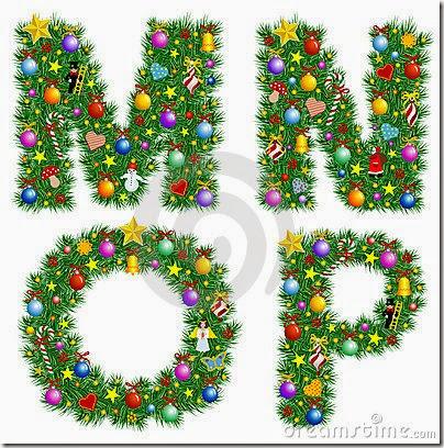 christmas-alphabet-3609052