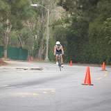 2013 IronBruin Triathlon - DSC_0644.JPG