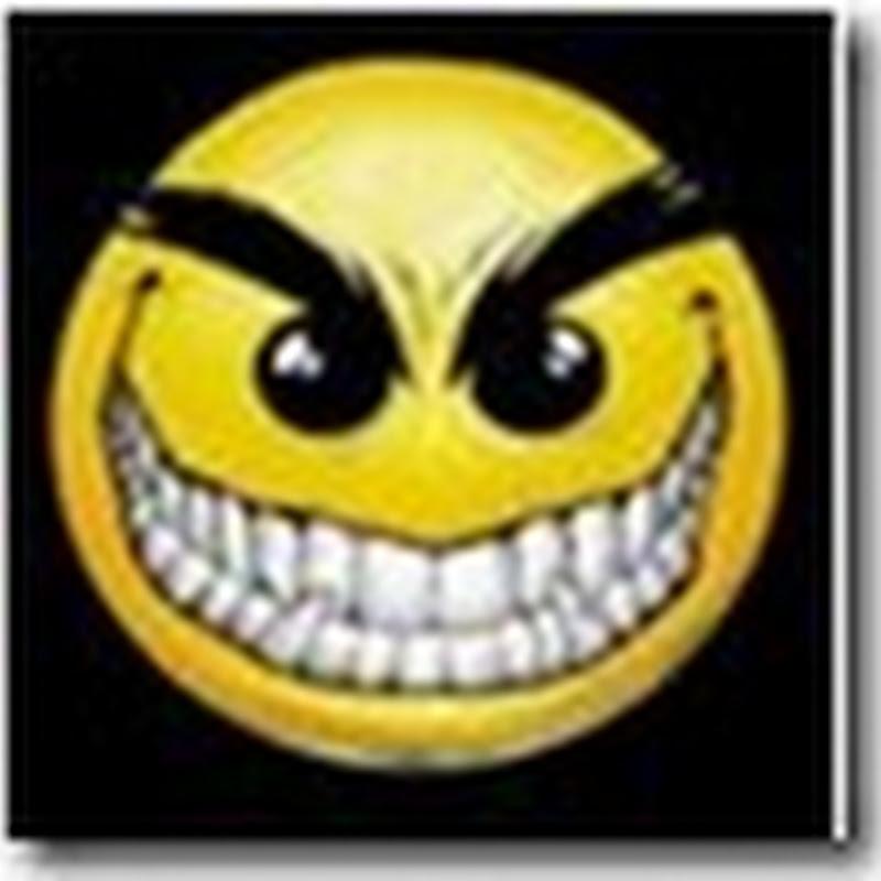 Facebook new Big smiley codes