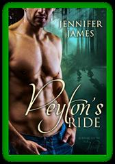jj_peytons ride_m